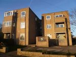 Thumbnail for sale in St. Lukes Court, Stand Road, Chesterfield, Derbyshire