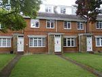 Thumbnail to rent in Fairlawns, Langley Road, Watford