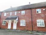 Thumbnail for sale in Millhouse Walk, Great Cambourne, Cambridge