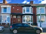 Thumbnail for sale in Ayresome Park Road, Linthorpe, Middlesbrough