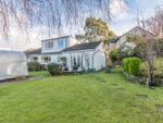 Thumbnail for sale in Helmside Road, Oxenholme, Kendal