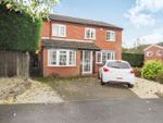 Thumbnail for sale in Pennine Close, Oadby, Leicester