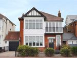 Thumbnail for sale in Marine Parade, Leigh-On-Sea, Essex