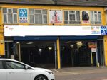 Thumbnail for sale in Romford Road, London