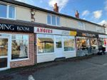 Thumbnail to rent in 316 High Road, 316 High Road, Chilwell