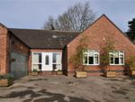 Thumbnail for sale in The Close, Arlington Road, Littleover, Derby