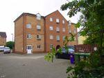 Thumbnail to rent in Snowberry Close, Bradley Stoke, Bristol