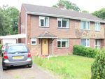 Thumbnail to rent in Pierrefondes Avenue, Farnborough