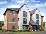 "Thumbnail to rent in ""Foxton"" at Farriers Green, Lawley Bank, Telford"