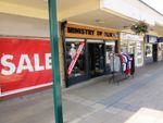 Thumbnail to rent in Unit 44 Belvoir Shopping Centre, Coalville, Coalville
