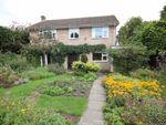 Thumbnail to rent in Cherry Garden Road, Canterbury