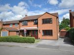 Thumbnail for sale in Vicarage Close, Collingham, Newark