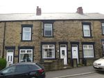Thumbnail to rent in Grasmere Road, Oakwell, Barnsley