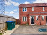 Thumbnail for sale in Willow Way, Bluebell Wood, Coventry