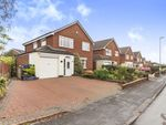 Thumbnail for sale in Sugar Lane, Knowsley, Prescot