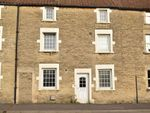 Thumbnail to rent in Vallis Way, Frome