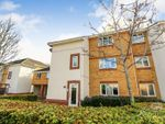 Thumbnail for sale in Redshank Court, Thatcham
