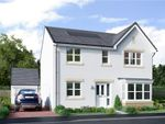 """Thumbnail to rent in """"Grant"""" at Auchinleck Road, Robroyston, Glasgow"""