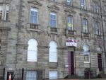 Thumbnail to rent in St Georges Square, Huddersfield, Huddersfield