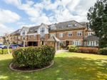 Thumbnail to rent in Fusion Court, Kingston Vale, London