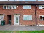 Thumbnail for sale in Centenary Road, Coventry