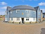 Thumbnail to rent in Palmer Drive, Hythe, Kent