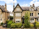 Thumbnail to rent in Park Drive, Harrogate, North Yorkshire