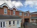 Thumbnail for sale in Twigg Court, Kilnhurst, Mexborough