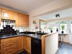 Thumbnail for sale in James Copse Road, Waterlooville, Hampshire