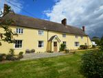 Thumbnail to rent in Lower Green, Denston, Suffolk