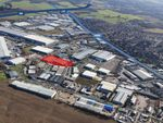 Thumbnail to rent in Haydock 60, Haydock Industrial Estate, Millfield Lane, Haydock