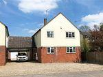 Thumbnail for sale in The Village, Little Hallingbury, Bishop's Stortford, Herts