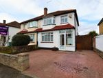 Thumbnail for sale in Brookfield Avenue, Sutton