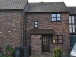 Property history Kingsdown Mews, Clayton, Newcastle Under Lyme ST5