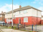 Thumbnail to rent in Portobello Street, Hull