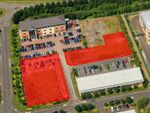 Thumbnail for sale in Warke Flatt, Willow Farm Business Park, Castle Donington, Derby
