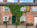 Thumbnail to rent in Midnight Cottage, Well Bank, Sandbach