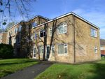 Thumbnail for sale in Whitworth Road, Swindon