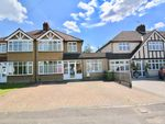 Thumbnail to rent in Oakmere Close, Potters Bar