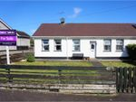 Thumbnail to rent in Drumadragh, Coleraine