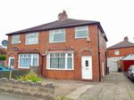 Thumbnail to rent in Riverside Road, Clayton, Newcastle-Under-Lyme