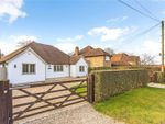 Thumbnail for sale in Little Windmill Hill, Chipperfield, Kings Langley, Hertfordshire