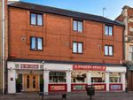 Thumbnail to rent in Broad Street, Banbury