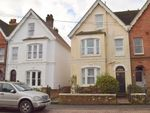 Thumbnail for sale in Foreland Road, Bembridge, Isle Of Wight