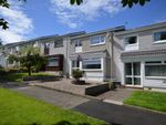 Thumbnail to rent in Glen More, East Kilbride, South Lanarkshire