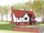 Thumbnail for sale in Development, Warley Gap, Little Warley, Brentwood