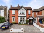 Thumbnail for sale in Chelsham Road, South Croydon, Surrey
