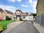 Thumbnail for sale in Warwick Road, Walmer, Deal, Kent