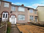 Thumbnail for sale in Church Road, Kingswood, Bristol