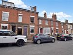 Thumbnail for sale in Cromwell Road, Colchester, Essex